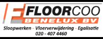 Floorcoo